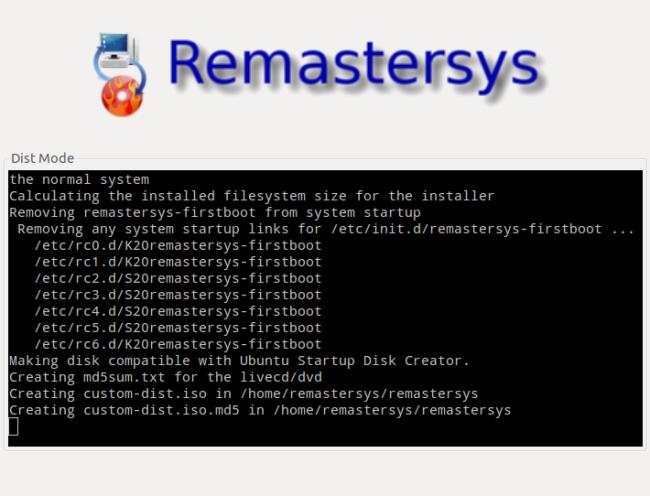 remastersys3
