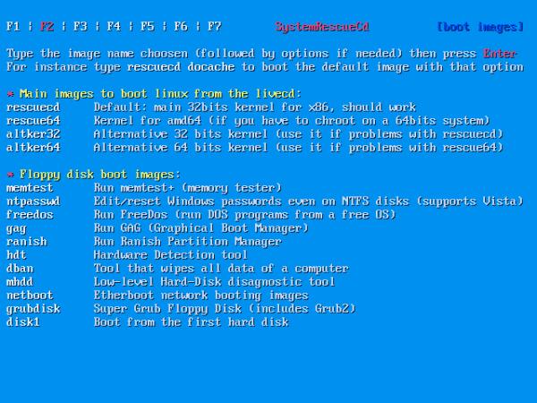 sysresccd-004-640x480