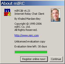 mirc_about