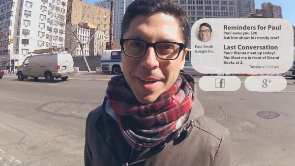 Google_Glass_Facial_Recognition
