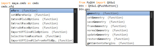 sublime_code_intel