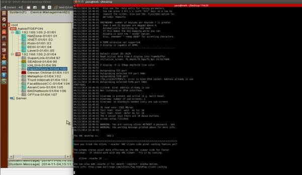 Screenshot from 2014-11-04 16:54:14